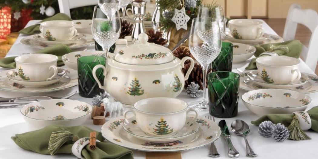 Marie-Luise Weihnachten 43607