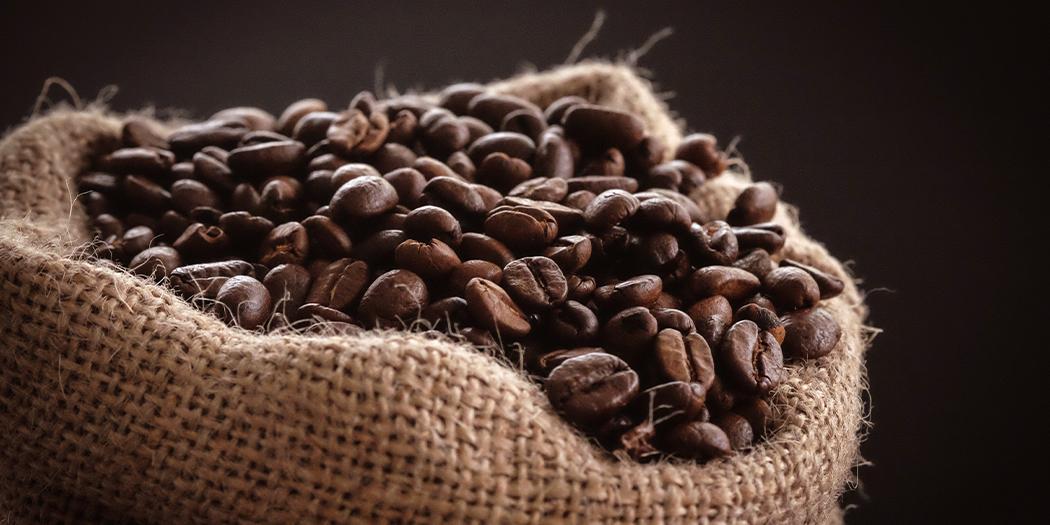 Espresso & Kaffee