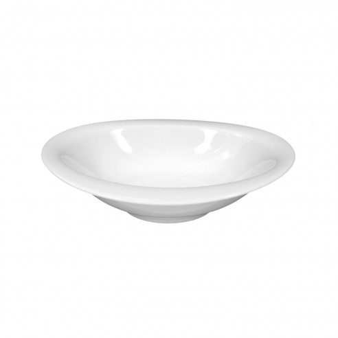 Dessertschale oval 17x16 cm 00003 Mirage Top Life