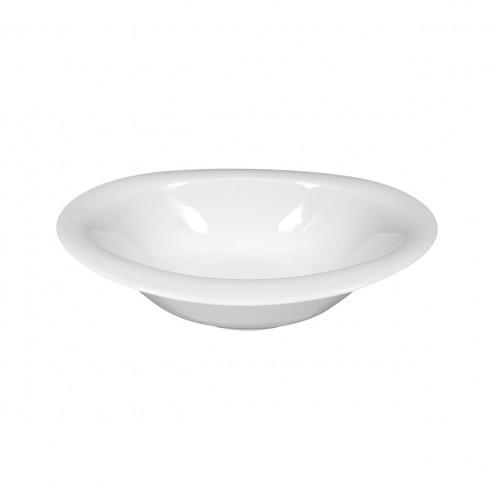 Schale oval 21x20 cm 00003 Mirage Top Life