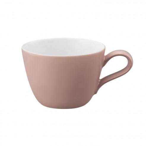 Kaffeeobertasse 0,24 l 25673 Life
