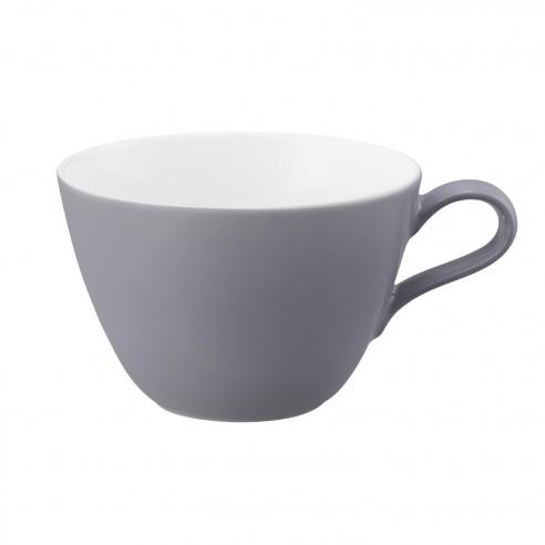Milchkaffeeobertasse 0,37 l 25675 Life
