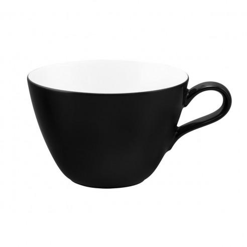 Milchkaffeeobertasse 0,37 l 25677 Life