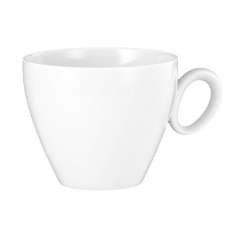 Kaffeeobertasse 0,23 l 00003 Trio