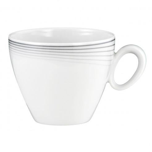 Kaffeeobertasse 0,23 l 23328 Trio