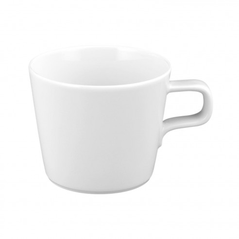 Cappuccino-/Teeobertasse 0,26 l 00003 No Limits