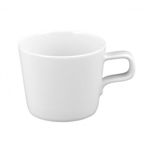 Kaffeeobertasse 0,22 l 00003 No Limits