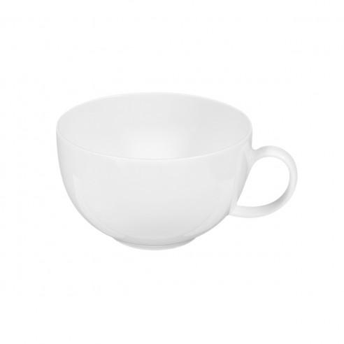 Milchkaffeeobertasse 0,35 l 00003 Lido