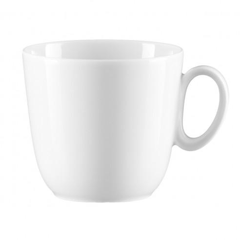 Kaffeeobertasse 0,22 l 00003 Paso