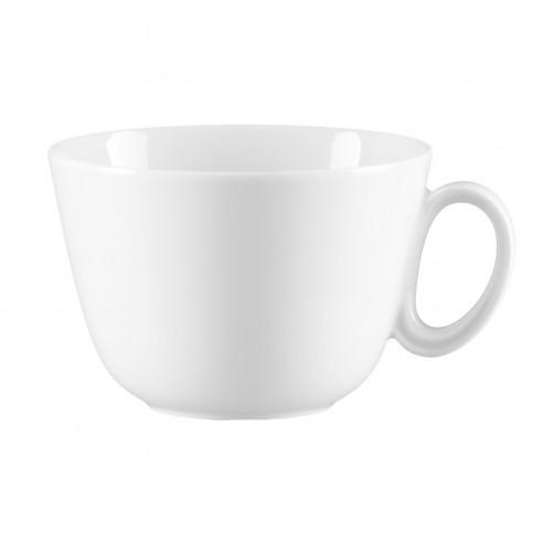 Milchkaffeeobertasse 0,37 l 00003 Paso