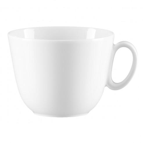 Cappuccinoobertasse 0,23 l 00003 Paso