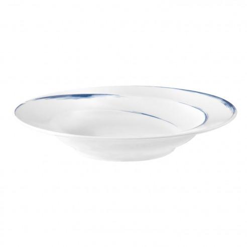 Suppenteller rund 22,5 cm 25708 Paso
