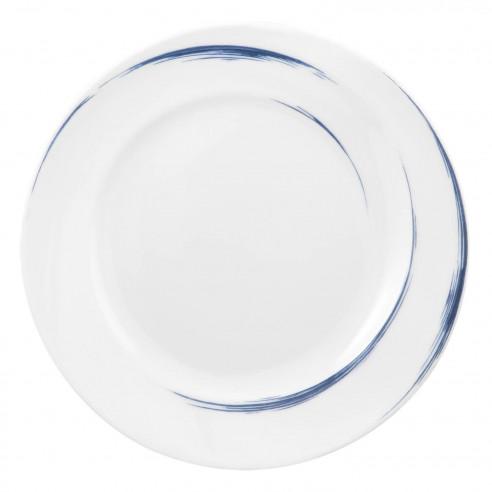 Frühstücksteller rund 23 cm 25708 Paso