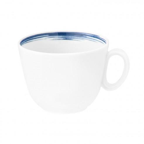 Cappuccinoobertasse 0,23 l 25708 Paso