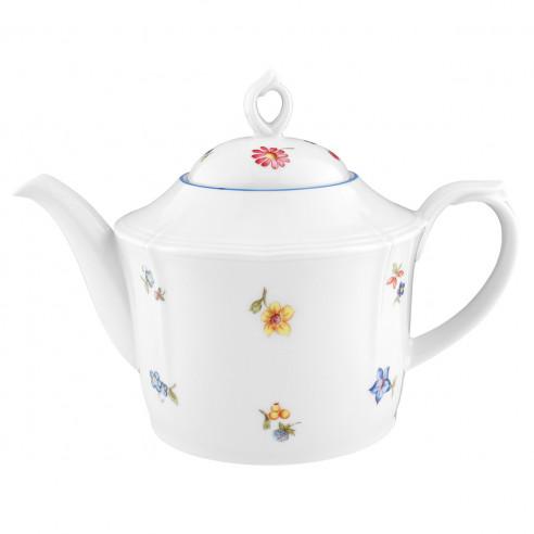 Teekanne 1,10 l 34032 Sonate