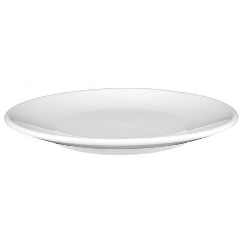 Frühstücksteller rund 5208  21,5 cm 00006 Modern Life