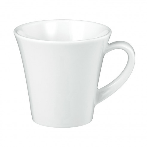 Kaffeeobertasse 5242  0,20 l 00006 Modern Life