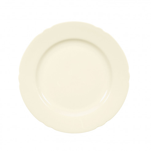 Frühstücksteller rund 20 cm 00003 Marieluise