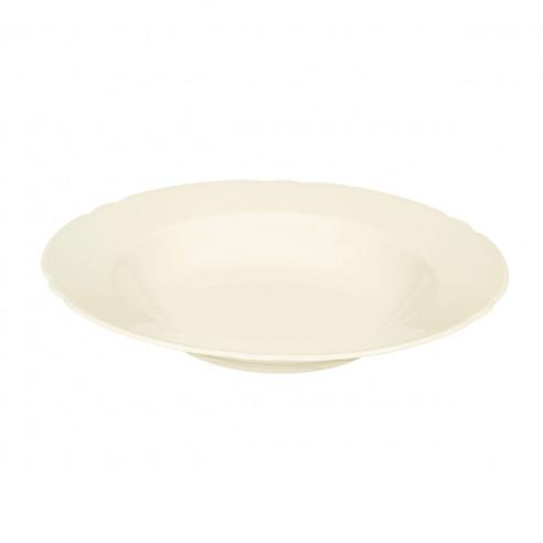 Suppenteller rund 23 cm 00003 Marieluise