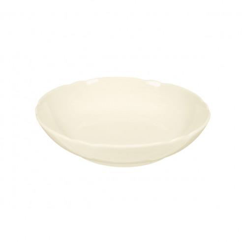 Salatschale rund 16,5 cm 00003 Marieluise