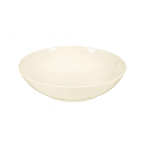 Salatschale rund 19 cm 00003 Marieluise