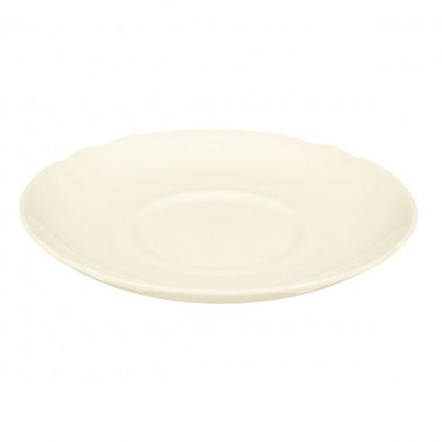 Suppenuntertasse 16 cm 00003 Marieluise