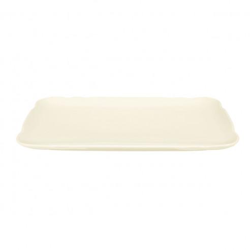 Butterplatte 20x12,5 cm 00003 Marieluise
