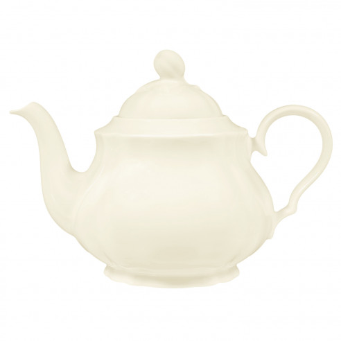 Teekanne 1,10 l 00003 Marieluise