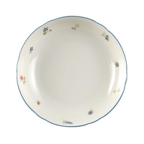 Salatschale rund 16,5 cm 30308 Marieluise