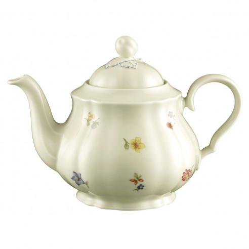 Teekanne 1,10 l 44714 Marieluise