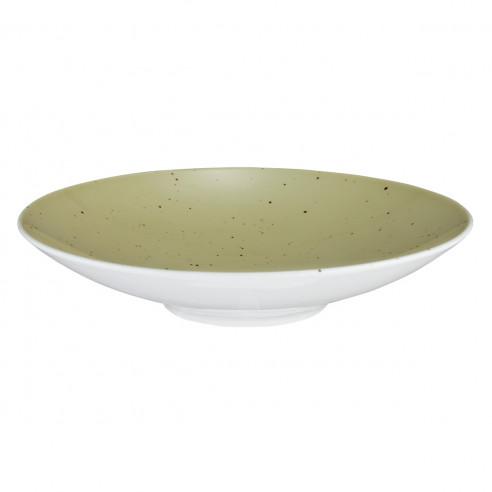 Coupschale 26 cm M5381 57012 Coup Fine Dining