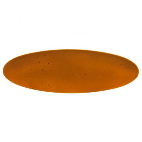 Coupplatte 35x11 cm M5379 57013 Coup Fine Dining