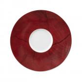 Kombi-Untertasse 16,5 cm 25912 Life