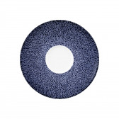 Kombi-Untertasse 13,5 cm 65016 Life