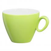 Kaffeeobertasse 0,23 l 23810 Trio
