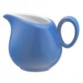 Milchkännchen 0,23 l - Trio Blau 23811