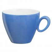 Kaffeeobertasse 0,23 l - Trio Blau 23811
