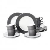 Kaffeeservice 18-tlg. NLC 65006 No Limits