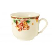 Kaffeeobertasse 0,23 l 65007 Marieluise