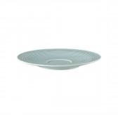Kombi-Untertasse groß 16,5 cm 00003 Beat