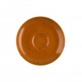 Untere zur Espressotasse 1132 - Coup Fine Dining terracotta 57013