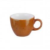 Obere zur Espressotasse 1132 57013 Coup Fine Dining