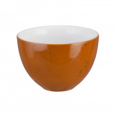 Obere 5041 ohne Henkel - Coup Fine Dining terracotta 57013