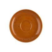Untere 1163 - Coup Fine Dining terracotta 57013