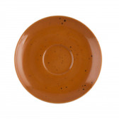 Untere 1164 - Coup Fine Dining terracotta 57013