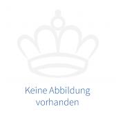 Kombi-Untertasse klein 13,5 cm - Beat weiß uni