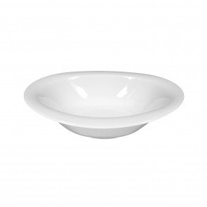 Schale oval 21x20 cm 00003 Mirage Top Life