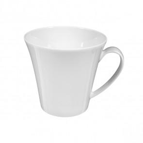 Kaffeeobertasse 0,22 l 00003 Mirage Top Life