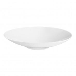 Pasta-/Salatteller 26 cm 00003 Life