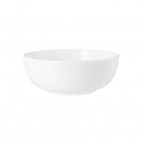 Foodbowl 20 cm 00003 Life